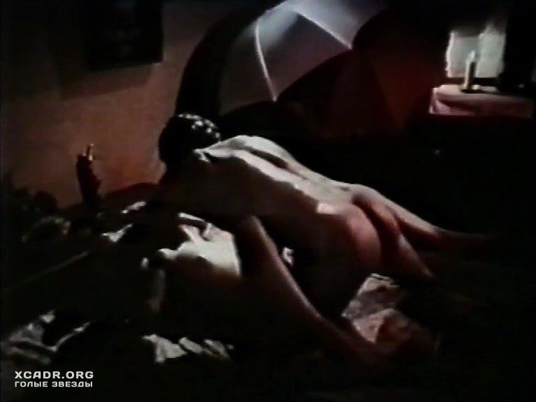 алена хмельницкая фото голая автору статьи