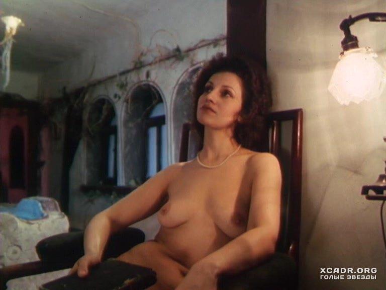 Для секса т лютаева-эро фото жену дал
