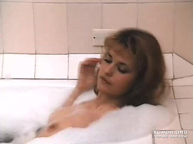 Людмила шевель голая