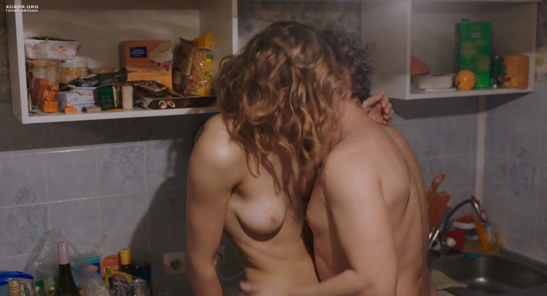 Этом что-то кухня секс сцены ошиблись