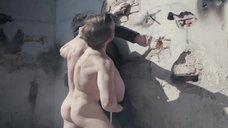 2. Изнасилование Нины Лощининой – Бесы