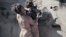 Изнасилование Нины Лощининой