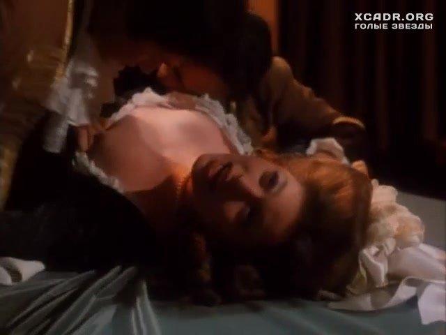 seks-s-znamenitostyu-irina-nizina-otpadnie-seks-devushek-i-parney-smotret-video