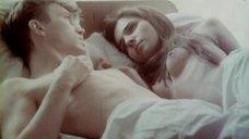 Горячий секс с Натальей Петровой
