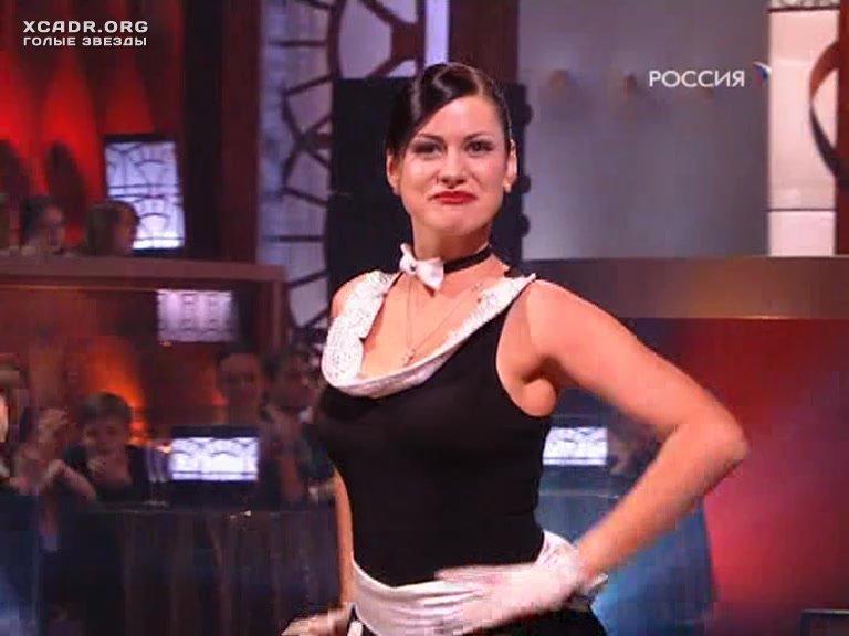 kovalchuk-anna-golaya
