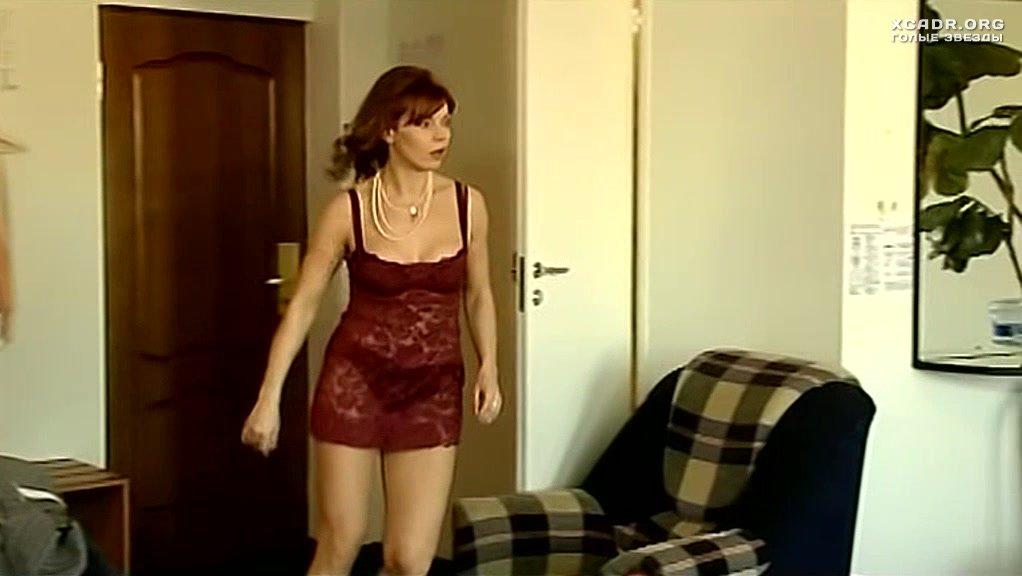 Видео hd порномодель лада