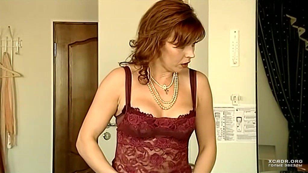 порно фото женщин бальзаковского возраста