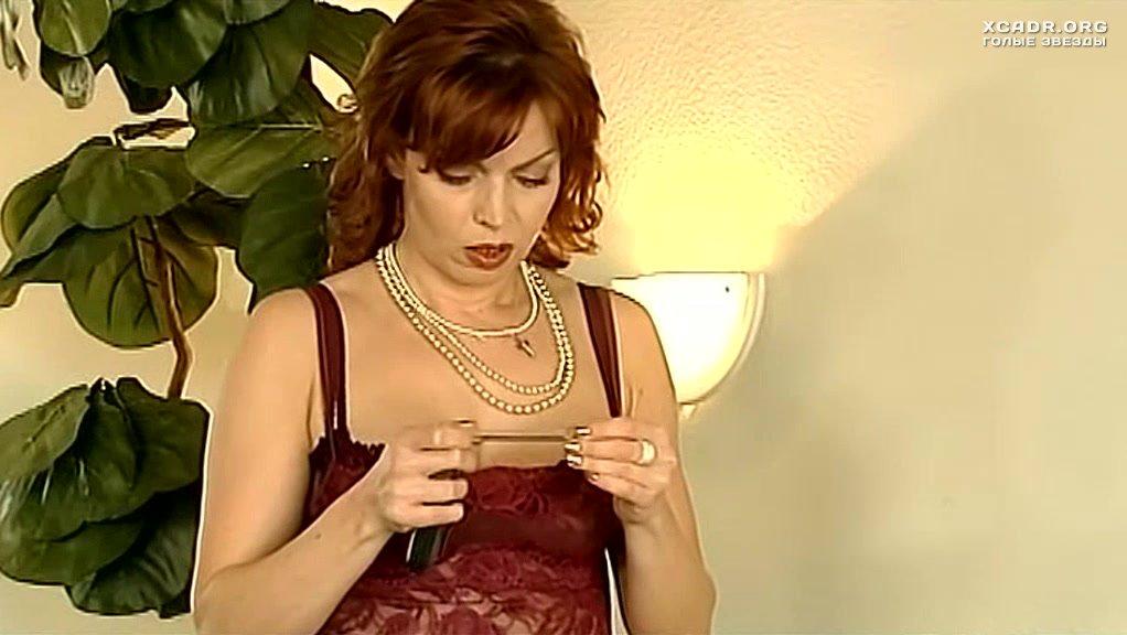 Чистка прямой кишки порно звзд