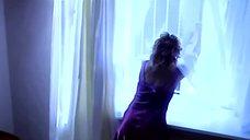 3. Лада Дэнс в ночнушке – Бальзаковский возраст или Все мужики сво...
