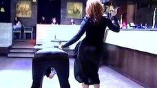 5. Развратный танец Лады Дэнс и Жанны Эппле – Бальзаковский возраст или Все мужики сво...