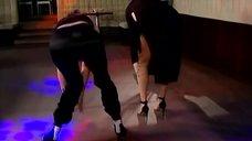 6. Развратный танец Лады Дэнс и Жанны Эппле – Бальзаковский возраст или Все мужики сво...