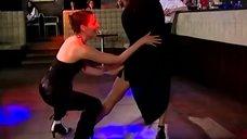 7. Развратный танец Лады Дэнс и Жанны Эппле – Бальзаковский возраст или Все мужики сво...