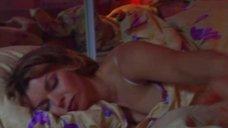 2. Лада Дэнс и Жанна Эппле в ночнушках – Бальзаковский возраст или Все мужики сво...
