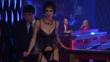 2. Мария Нагорная в эротическом белье – Бальзаковский возраст или Все мужики сво...