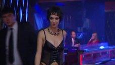 3. Мария Нагорная в эротическом белье – Бальзаковский возраст или Все мужики сво...