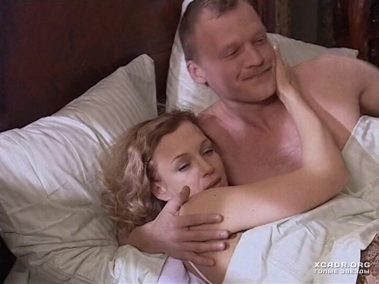 Порно наталья вдовина, ники порно звезд