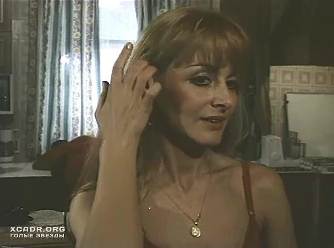 Светлана орлова эротик