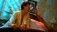 5. Алика Смехова занимается сексом с пожилым мужчиной – Бальзаковский возраст или Все мужики сво...