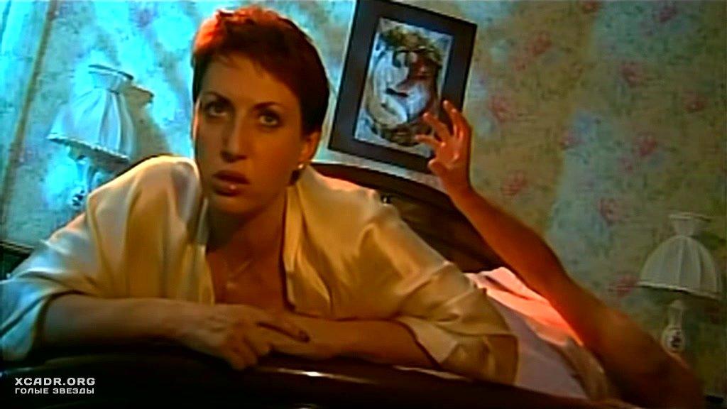 mobilnie-fotogalerei-balzakovskiy-vozrast-seks-matyuri-porno-kasting