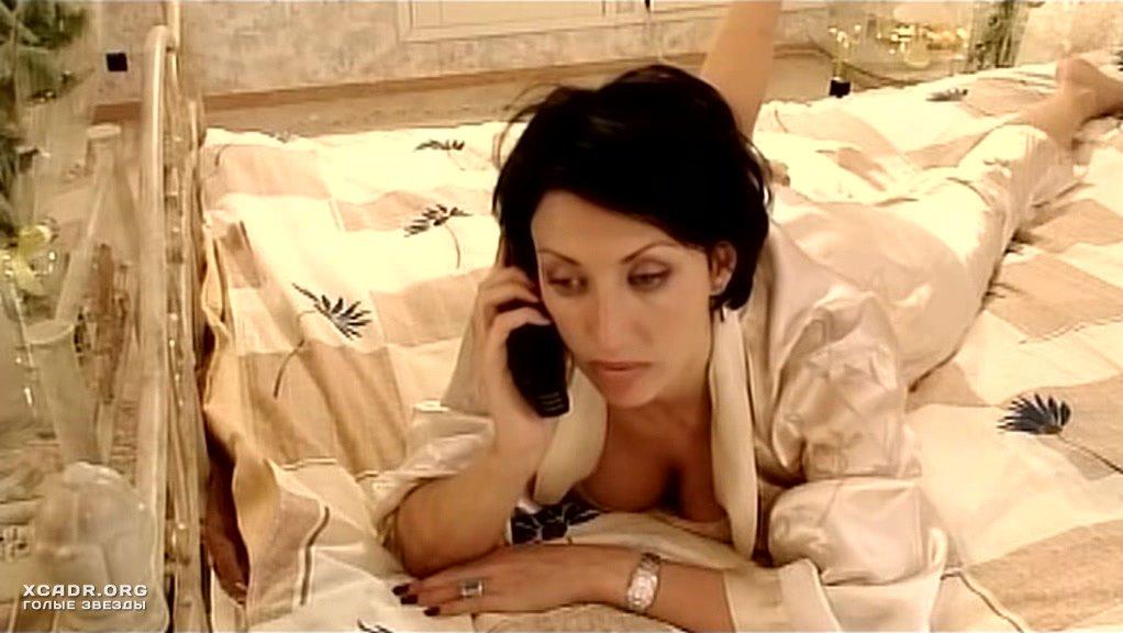 Порно фото алики смеховой из сериала бальзаковский возраст или все мужики сво