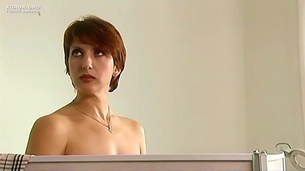 Порно онлайн с аликой смеховой 23