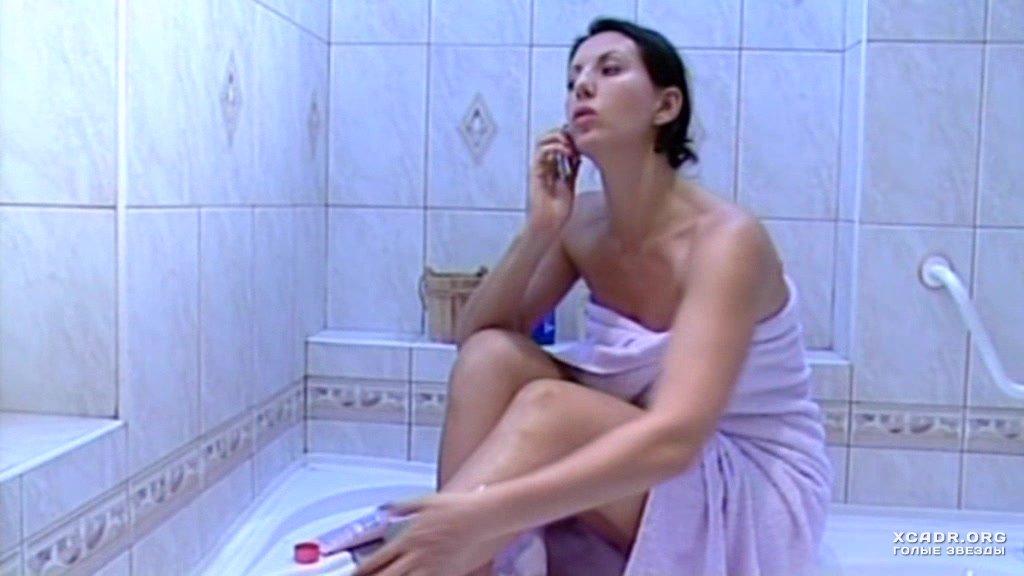 Казахстанский секс видио