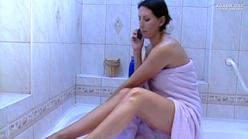 Порно онлайн с аликой смеховой 95