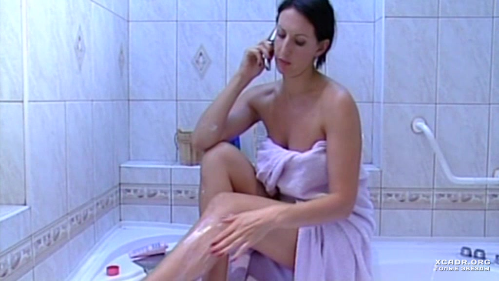 seks-video-alika-smehova