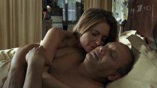 Ласковая Любовь Толкалина в постели