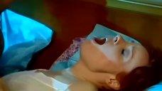 4. Жанна Эппле симулирует оргазм – Бальзаковский возраст или Все мужики сво...