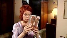 3. Жанна Эппле смотрит порно – Бальзаковский возраст или Все мужики сво...