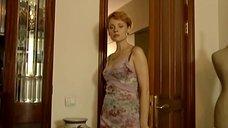 1. Жанна Эппле хочет секса – Бальзаковский возраст или Все мужики сво...
