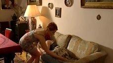 2. Жанна Эппле хочет секса – Бальзаковский возраст или Все мужики сво...