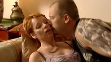 3. Жанна Эппле хочет секса – Бальзаковский возраст или Все мужики сво...
