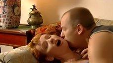 6. Жанна Эппле хочет секса – Бальзаковский возраст или Все мужики сво...