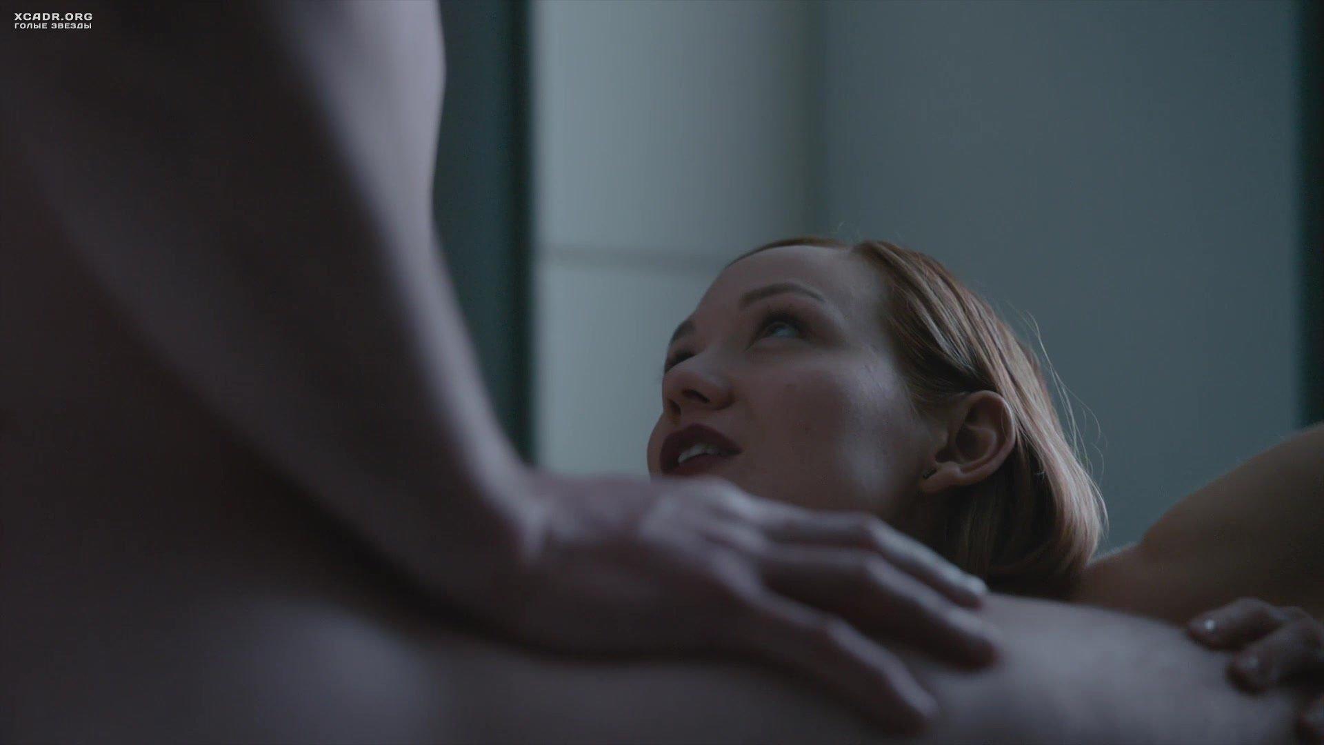 Смотреть онлайн эротика девушка по вызову фильм