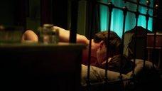 1. Постельная сцена с Бланкой Суарес – Телефонистки