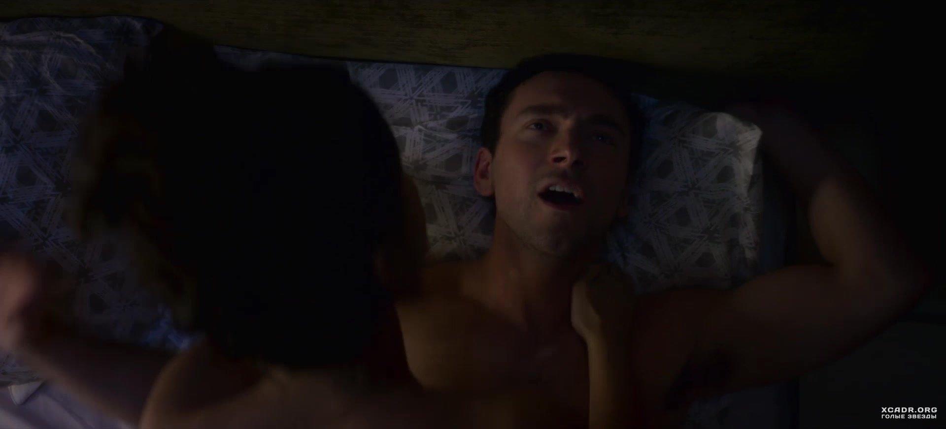 кейт унслет в секс сценах