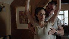 2. Эмми Россам обследуют грудь – Бесстыжие