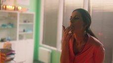 2. Интимная сцена с Сабиной Ахмедовой – Любимцы