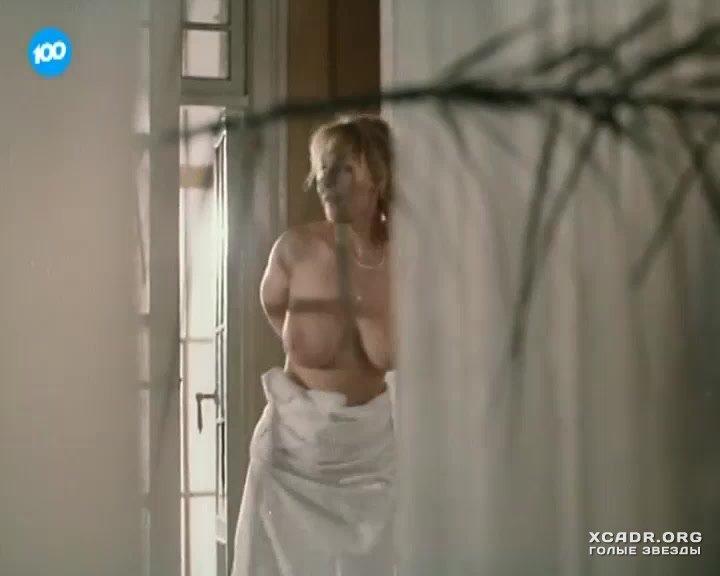 Эротика в кино актриса розанова, обычный секс обычных лесбиянок