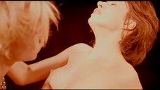 4. Секс с Яной Палласке – Энгель и Джо