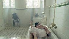 6. Ольгe Будину затащили в ванну – Жена Сталина
