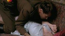 Попытка изнасилования Елены Пановой