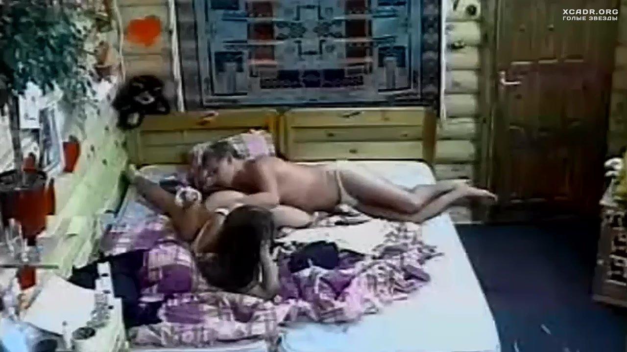 онлаин порно видео дом2 водонаева