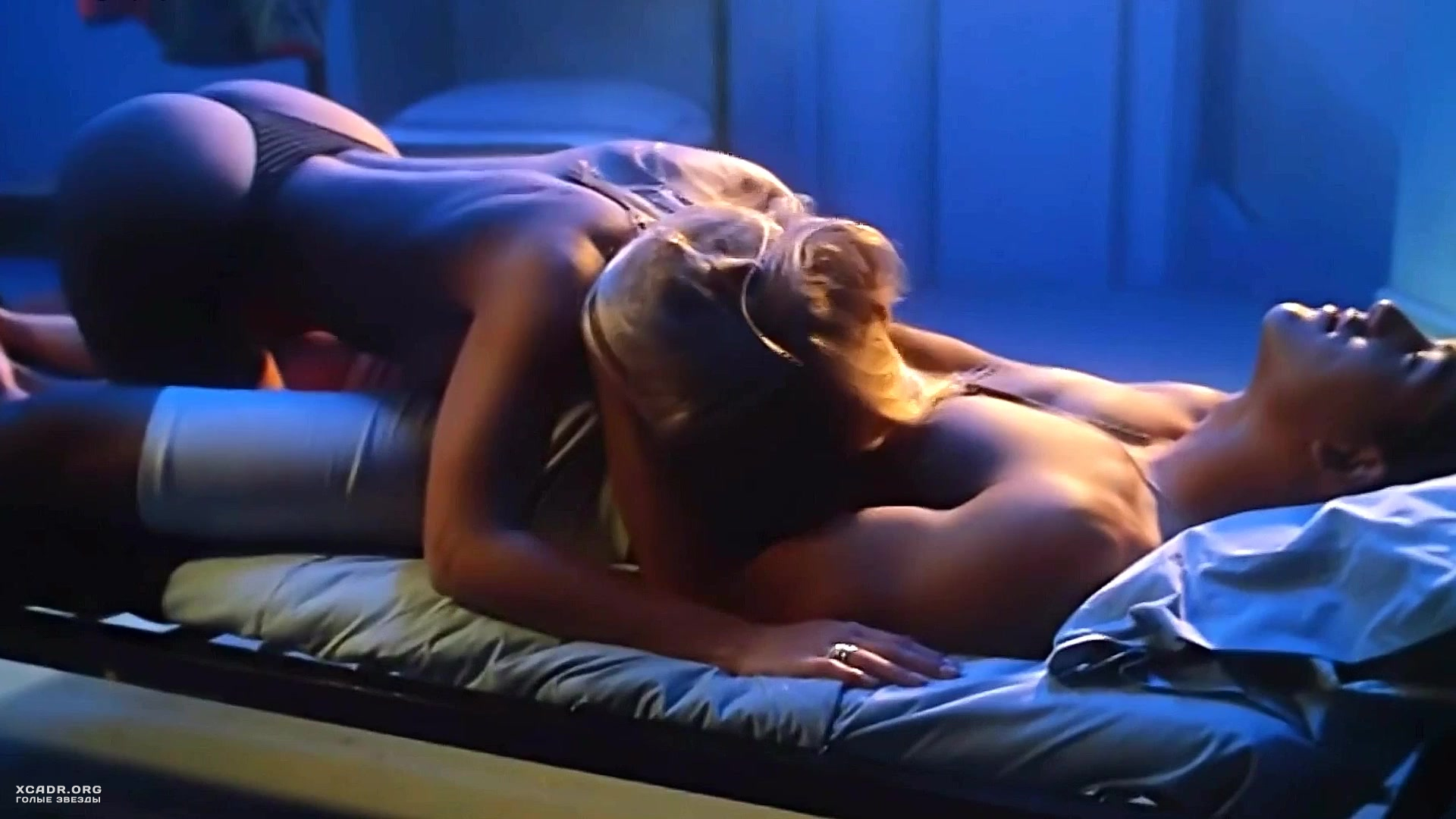 jaime-pressly-nude-sex
