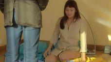 Откровенная сцена с Наталией Антоновой