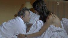 Интимная сцена с Наталией Антоновой