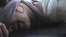 4. Изнасилование Ольги Дыховичной – Портрет в сумерках