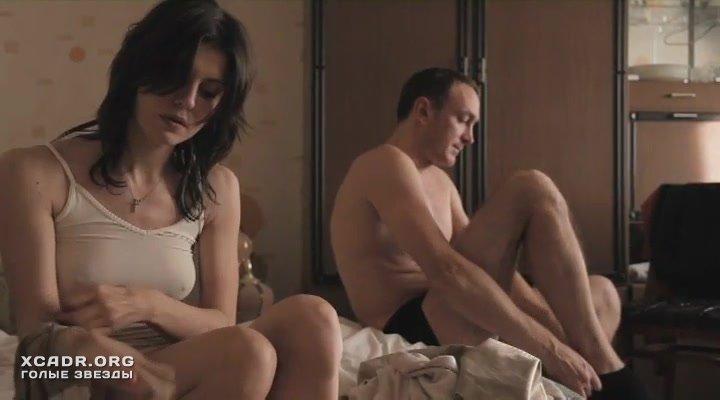 эротическое видео ольги дыховичной короткое время она